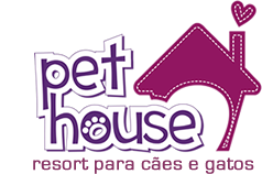 PetHouse